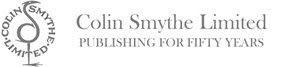Colin Smythe Logo