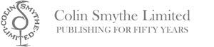 Colin Smythe Logo