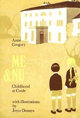 Me & Nu, Childhood at Coole