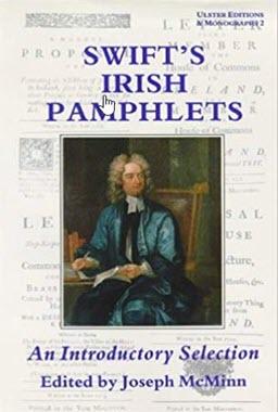 Swift's Irish Pamphlets